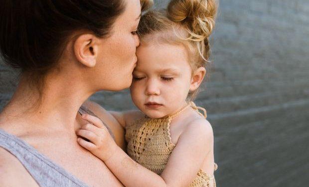 Η ψυχοσυναισθηματική ανάπτυξη του παιδιού
