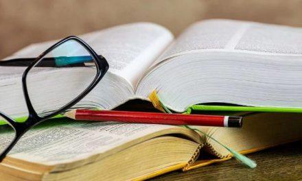 Νεοελληνική Γλώσσα & Λογοτεχνία: «Τό Ἄξιον Ἐστί, Οδ. Ελύτης» – Ανάλυση ερμηνευτικού σχολίου