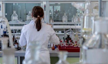 Κορονοϊός: 124 νέα κρούσματα ανακοίνωσε σήμερα ο ΕΟΔΥ (5/8/2020) – 4973 συνολικά