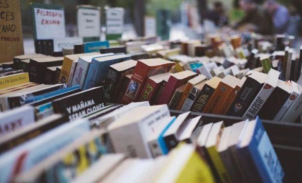 Ανακοινώθηκαν οι βραχείες λίστες Κρατικών Λογοτεχνικών Βραβείων 2019