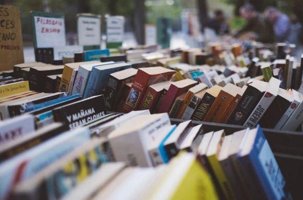 Παγκόσμια Ημέρα Βιβλίου – Η προέλευση της λέξης βιβλίο