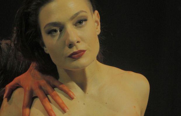 Online μεταδόσεις από το ΜΜΘ – Χορευτές του Βορρά: «Το πορτρέτο του Ντόριαν Γκρέι»
