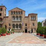 ekklisia-agios dimitrios thessaloniki