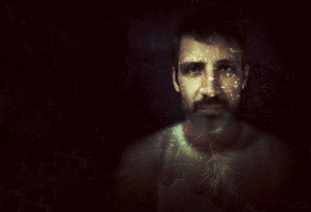 Νέο Single: Γιάννης Παρλαπάνος – «Κοριτσάκι μου»
