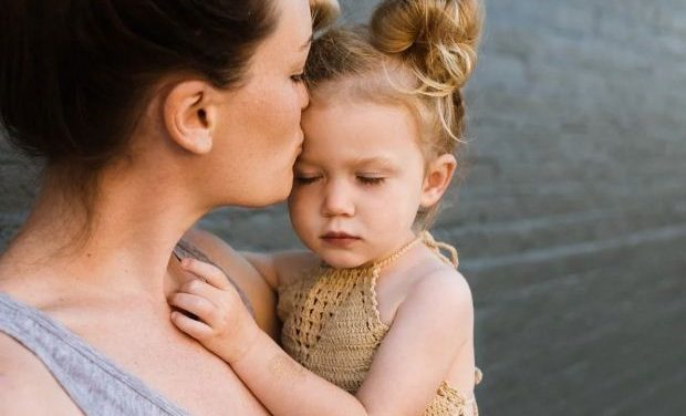 Πώς μιλάμε στα παιδιά για τον κορωνοϊό