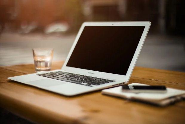 «Μένουμε Σπίτι με το eTwinning» – Νέα διαδικτυακά μαθήματα προσβάσιμα σε όλους