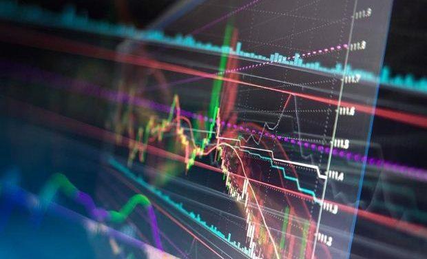 Ο covid-19 και η δημοσιονομική πολιτική της επόμενης ημέρας