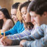Αποσπάσεις εκπαιδευτικών: Ανακοινώθηκαν οι προσωρινοί πίνακες για τα σχολεία εξωτερικού