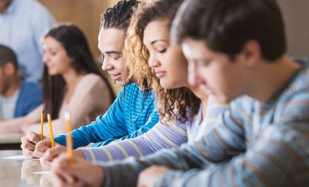 ΕΠΑΛ: Σε εφαρμογή το Προπαρασκευαστικό Πρόγραμμα Πιστοποίησης αποφοίτων του Μεταλυκειακού Έτους-Τάξης Μαθητείας