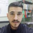 Τάσος Τριανταφυλλόπουλος