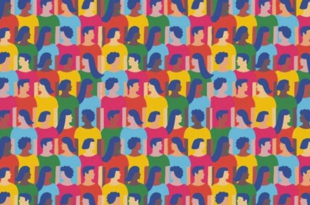 Διεθνής Ημέρα Μουσείων 2020, 18 Μαΐου – «Μουσεία για την Ισότητα: Ποικιλομορφία και Kοινωνική Συνοχή»