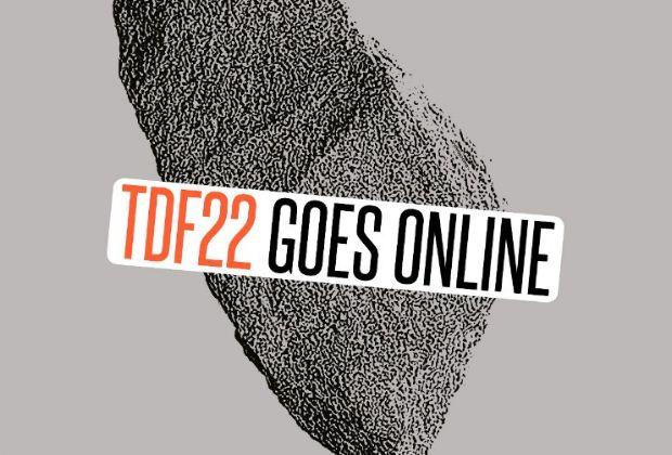 Διαδικτυακά από 19 έως 28 Μαΐου το 22ο Φεστιβάλ Ντοκιμαντέρ Θεσσαλονίκης