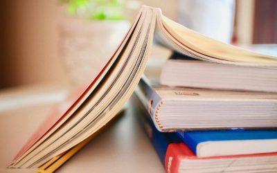 Νεοελληνική Γλώσσα-Λογοτεχνία: Τα Σχήματα Λόγου με αλφαβητική σειρά