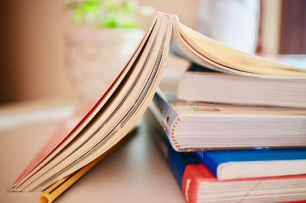 Υπουργείο Παιδείας: Ενημέρωση για τα σχολικά βιβλία Γυμνασίου και Γενικού Λυκείου