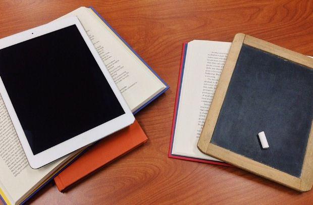 ΓΕΛ – Γυμνάσιο: Προτάσεις ενοτήτων για τη Ν. Γλώσσα/Λογοτεχνία, Αρχαία, Μαθηματικά, Φυσική και Χημεία