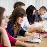 Σε ΦΕΚ η Απόφαση για τον Χαρακτηρισμό σχολικών μονάδων ως Πρότυπων ή Πειραματικών Σχολείων