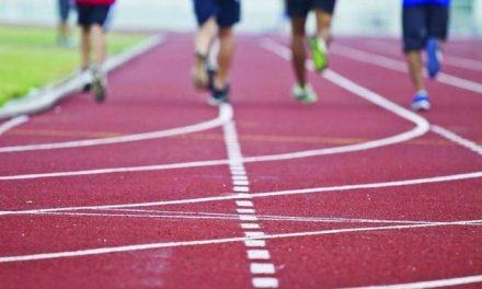 Η εγκύκλιος για την εισαγωγή αθλητών στην Γ/θμια Eκπαίδευση για το 2020-2021