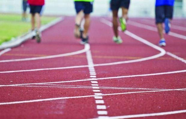 Πανελλαδικές 2020: Ανακοινοποίηση οδηγιών για την προετοιμασία των υποψηφίων σε αθλητικές εγκαταστάσεις