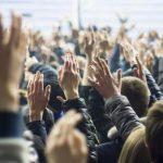 Α' ΕΛΜΕ Θεσσαλονίκης: 14 Απριλίου, πανελλαδική ημέρα δράσης για τα σχολεία