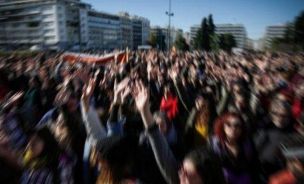 Συμμετοχή της ΔΟΕ στο Πανεκπαιδευτικό Συλλαλητήριο την Πέμπτη 1/10 – Διευκολυντική στάση εργασίας