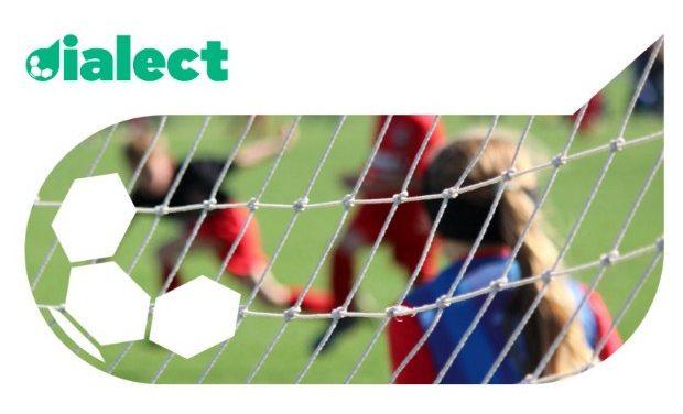 ActionAid – DIALECT: Χτίζοντας ανεκτικές κοινότητες μέσω του ποδοσφαίρου