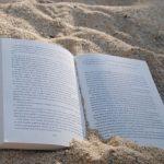 biblio-glossika kalokairiou