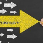 ΙΚΥ – Ανακοινώθηκαν τα αποτελέσματα Erasmus+ 2020 / Φορείς