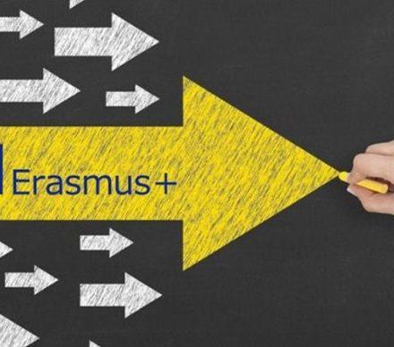 erasmus-new778765
