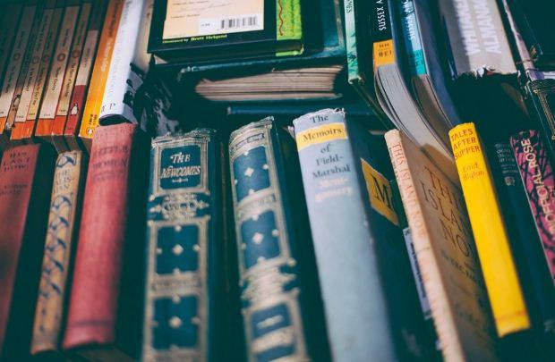 Νεοελληνική Γλώσσα & Λογοτεχνία: «Το ερμηνευτικό σχόλιο στη Λογοτεχνία», ενδεικτική ανάλυση ερμηνευτικού σχολίου