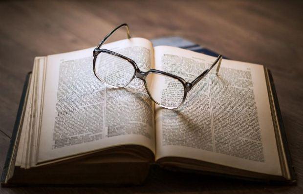Η συγχρονική αξία του καλού βιβλίου
