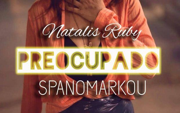 Η Νεοϋορκέζα Natalis Ruby με νέο τραγούδι από τις αδελφές Σπανομάρκου!