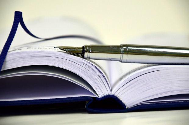 Πανελλαδικές 2020: Εγγραφή στην Γ/θμια Εκπ/ση διακριθέντων σε διεθνείς επιστημονικούς διαγωνισμούς