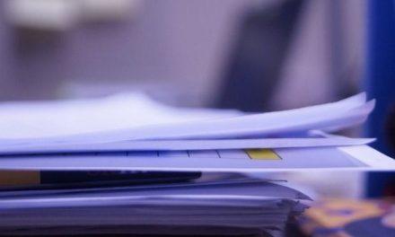 Νομοσχέδιο για την Επαγγελματική Εκπαίδευση, Κατάρτιση και Δια Βίου Μάθηση – Αναδιάρθρωση σε 3 άξονες