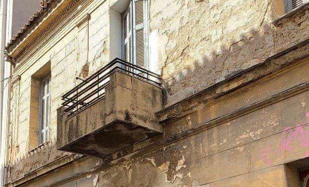Η οικία Παλαμά, στην Πλάκα, περνά στο Υπουργείο Πολιτισμού