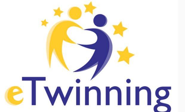 Ανακοινώθηκαν οι νικητές του 15ου Εθνικού Διαγωνισμού έργων e Twinning
