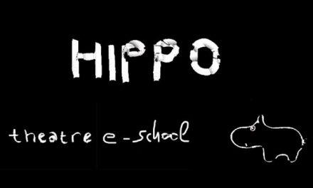 Μαθήματα και σεμινάρια δημιουργικής απασχόλησης για παιδιά και ενήλικες από το Hippo Theatre e-School