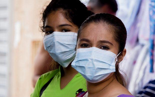 ΕΟΔΥ: Το Πρωτόκολλο Αναστολής Λειτουργίας Σχολείων – Διαχείριση περιστατικών λοίμωξης COVID-19