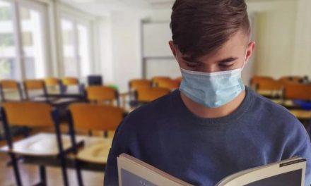 ΕΟΔΥ – Λοίμωξη COVID-19: Οδηγίες για Δημοτικά, Γυμνάσια, Λύκεια, Νηπιαγωγεία, Παιδικούς και Βρεφονηπιακούς Σταθμούς