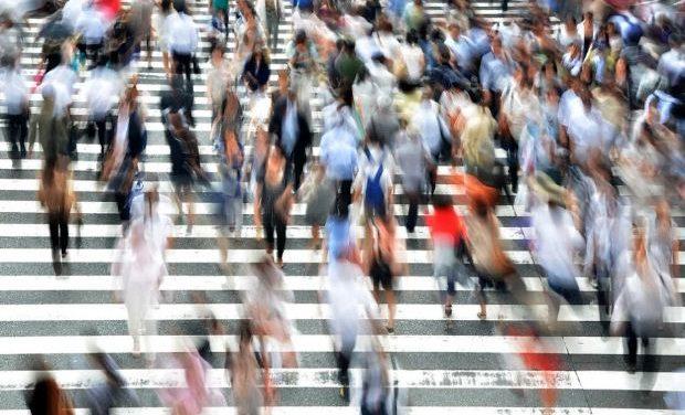 Εργαλειοποίηση και σύγχρονος κόσμος