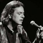 «Του τρελού η ανάσα» – Νέο album του Δημήτρη Ζερβουδάκη