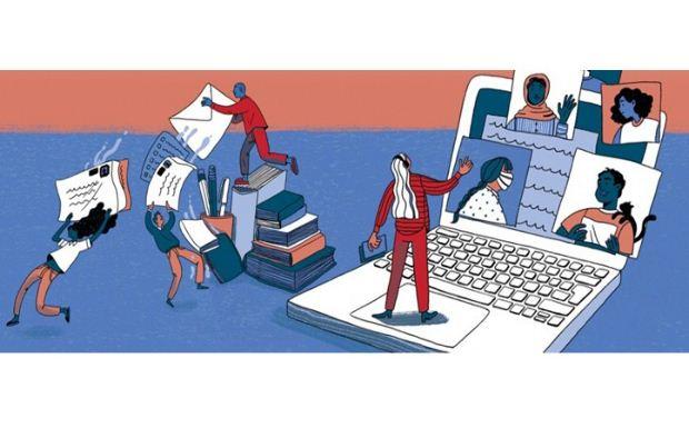 Η ΟΛΤΕΕ για την Παγκόσμια Ημέρα Εκπαιδευτικών 2020