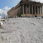 yppoa-akropoli-diadromes