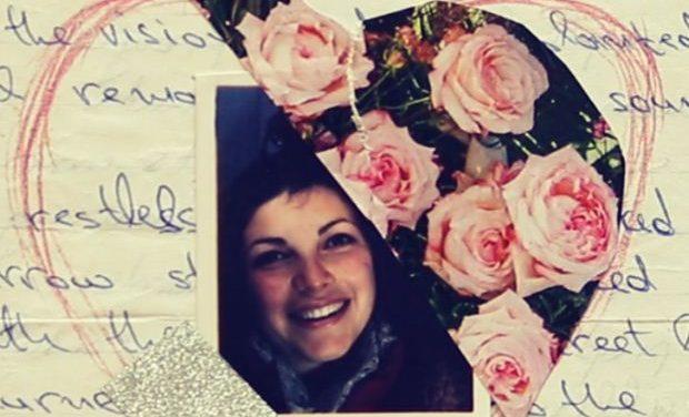 Αν Μείνω Μικρή – Νέο βιντεοκλίπ από το ep «Κάκτοι ΙΙ» της Κατερίνας Κυρμιζή