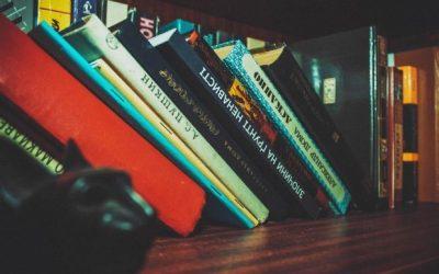 Συμπληρωματικές Οδηγίες και Κριτήρια Αξιολόγησης για τη Νεοελληνική Γλώσσα & Λογοτεχνία Γ' ΓΕΛ