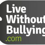Το «Live Without Bullying» έρχεται στα ελληνικά σχολεία
