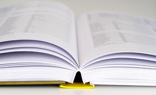 Ενημέρωση από το ΥΠΑΙΘ για τη διανομή των διδακτικών συγγραμμάτων AEI-AEA