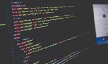 Πληροφορική Γ' Λυκείου: Ερωτήσεις θεωρίας – Κεφάλαιο «Ανάλυση προβλήματος»