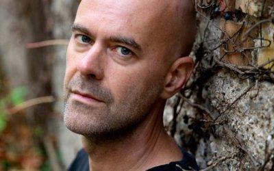 Patrik Svensson «Το βιβλίο των χελιών» –  Ένα αναπάντεχο και διαφορετικό διεθνές μπεστ σέλερ
