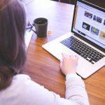 Ενημερωτικό του Νεκτάριου Κορδή για το πλαίσιο Παραιτήσεων και Αυτοδίκαιων απολύσεων εκπαιδευτικών εντός του 2021