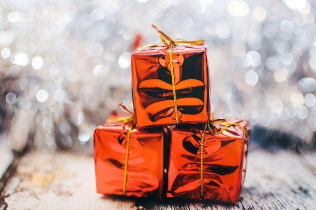 Το νόημα της ανταλλαγής δώρων!